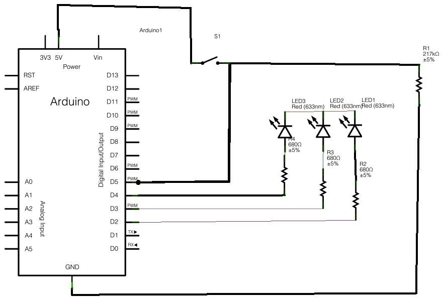 Arduino Binary on arduino amplifier, arduino dmx controller, flash circuit schematic, mbed circuit schematic, arduino pcb layout, arduino transistor, iphone circuit schematic,